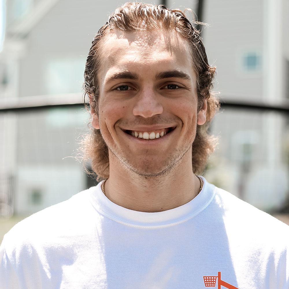 Noah Janofsky